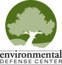 Environmental Defense Center