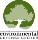 Environmental Defense Center