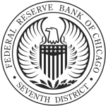 Federal_Reserve_Bank_of_Chicago