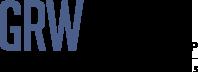 logo-grw