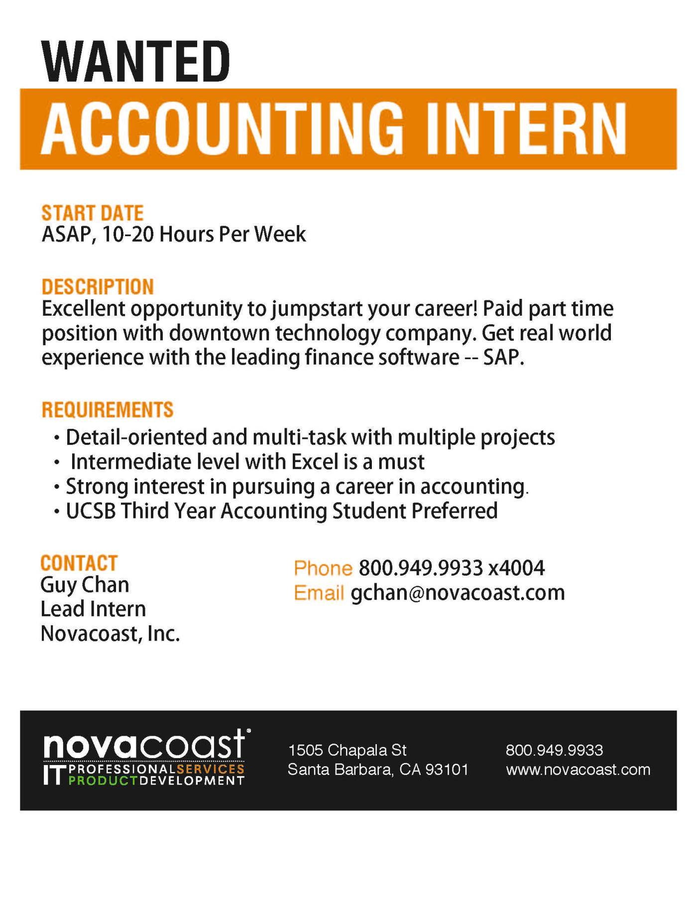 a career in accountancy essay A career in accounting word count: 840 approx pages: 3 has bibliography save essay all exampleessayscom members take advantage of the following benefits: access to over 100,000 complete essays and term papers.