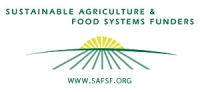 safsf_logo_web