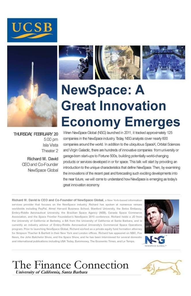 NewSpace Global_vF