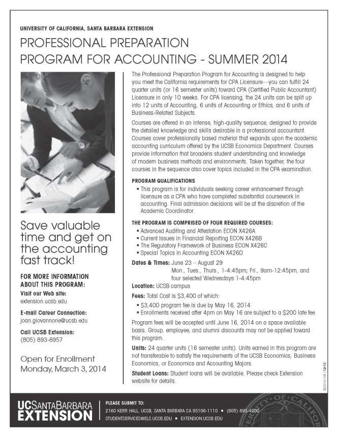 Summer2014-3PA
