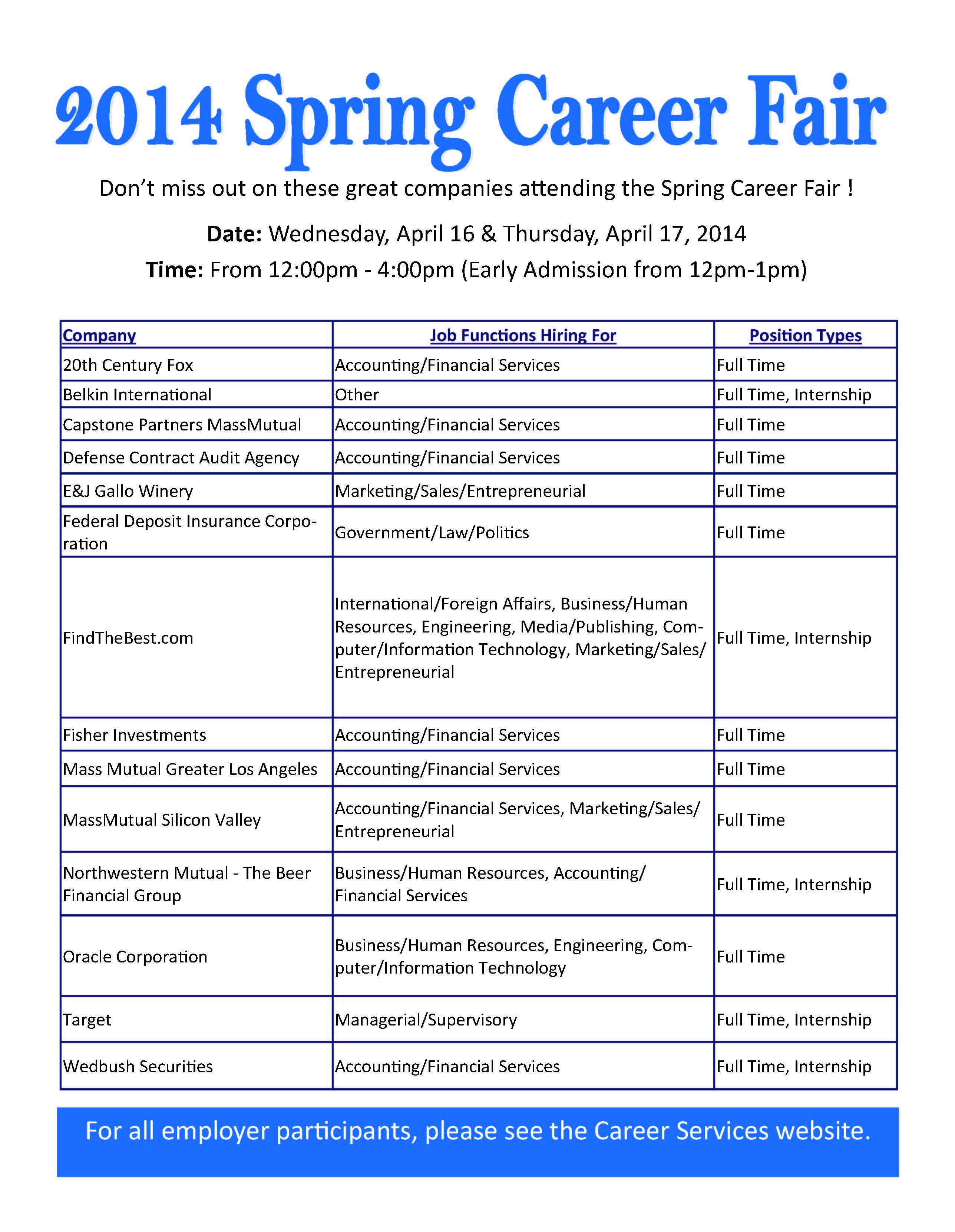 Buy essay online professional letter writing services doostang internship resume book file cv resume sample yelp stopboris Choice Image