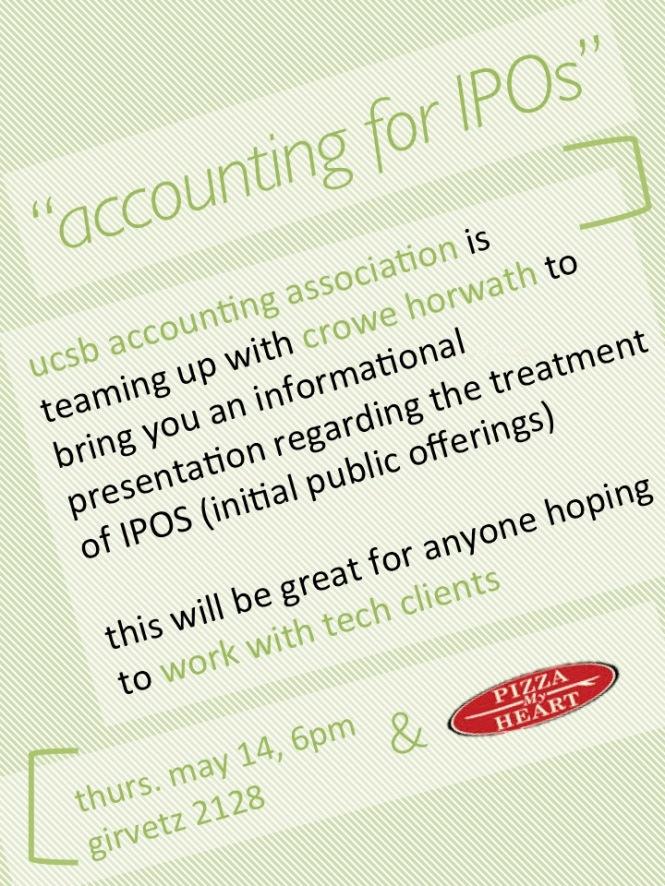 IPOpresentation