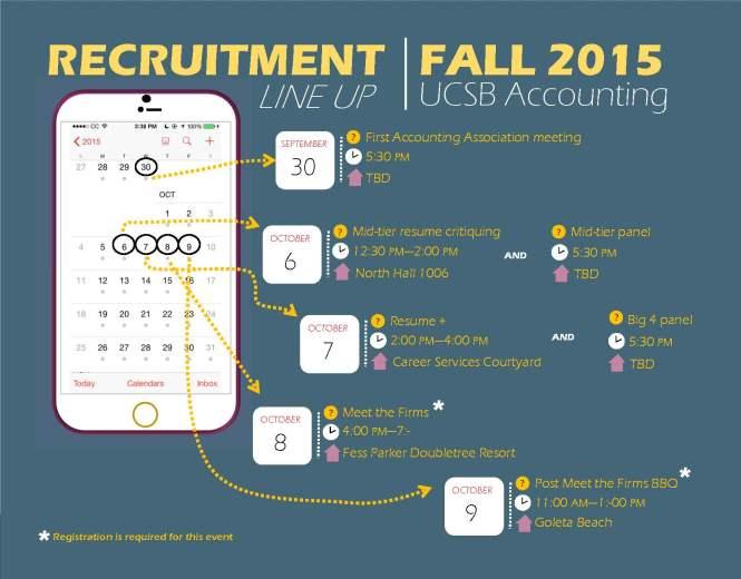 Recruitment flyer (1)