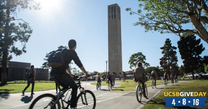 ucsb-give-day-social-share-bikes-storke